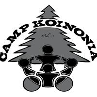 Camp Koinonia*